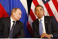 Персональные данные лидеров G20 случайно были разглашены перед саммитом