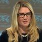 Госдеп обвинил Москву в срыве Минских соглашений