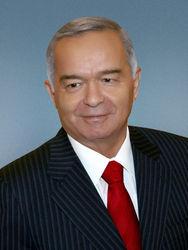 Президент Узбекистана не приедет в Москву 9 Мая