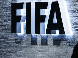 В СМИ сообщают о новых арестах по делу о коррупции в ФИФА