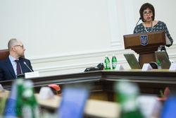 Заплатив в срок России, Украина ожидает большей сговорчивости от кредиторов