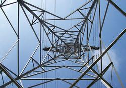 Попытки сорвать поставки электроэнергии в Крым грозят Киеву санкциями от РФ