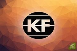 В компании «Калита-Финанс» предложили новым клиентам выгодную акцию
