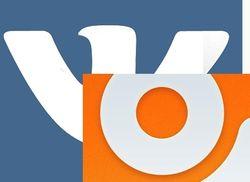 ВКонтакте и Одноклассники названы самыми популярными соцсетями России