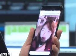 В Корее запустили сеть 5G