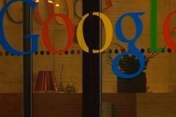 В Google будут по-новому бороться с детским порно - выводы