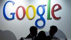 В Google нашли вмешательство Москвы в выборы в США