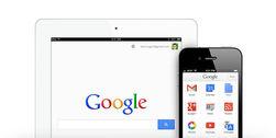 Свыше 12 тысяч жителей ЕС захотели скрыть личные данные после новой услуги Google