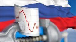 Изоляция и новые ограничения для российского бизнеса – Bloomberg