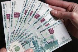 «Мы не для того шли в Россию»: В порту Севастополя требуют повышения зарплат