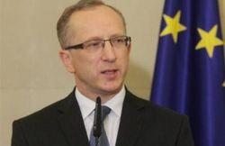 ЕС троллит Азарова: мы требуем не однополые браки, а равноправие для них
