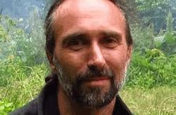Убийцы активиста Вербицкого действовали по заказу бывшей власти Украины