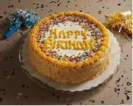 27 марта – день рождения Генри Ройса, Квентино Тарантино, Никиты Джигурды и Мэрайи Кэри