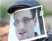 Никарагуанские СМИ обнародовали письмо Сноудена об убежище