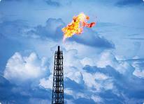 Эксперты представили анализ рынка природного газа США