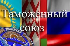 Оппозиция Украины против вступления в ТС: плюсы и минусы союза