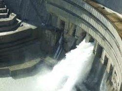 Таджикистан надеется на понимание Узбекистана в вопросе строительства ГЭС