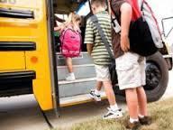 Из горячих точек Донбасса эвакуированы детские учреждения – Минсоцполитики