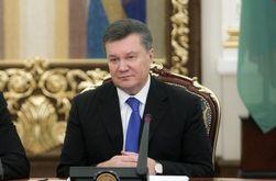 Резолюция по разгону Евромайдана внесена в Конгресс США