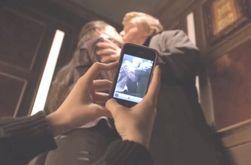 В Мариуполе школьники сняли трехминутный ролик порно - выводы