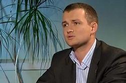 Суд отказал «свободовцу» Левченко в пересчете голосов на 223 округе