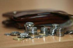 Эксперты рассказали о минимальном курсе гривны к доллару