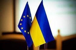 Германия, Франция и Польша выразили обеспокоенность ситуацией в Крыму