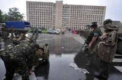 Нардеп: через два месяца Донбасс вернется к нормальной жизни