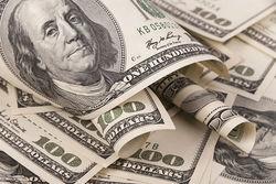 Нисходящая коррекция курса доллара на Форекс продолжается в ожидании решения ФРС