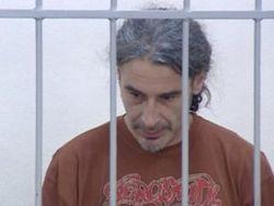 Музыканту Green Grey грозит 12 лет тюрьмы – причины