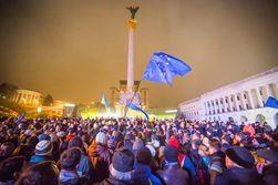ИноСМИ о роли украинских олигархов в становлении новой власти