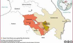 США обеспокоены эскалацией конфликта между Арменией и Азербайджаном