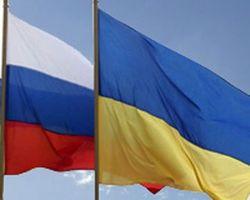 Кабмин объявляет о дополнительных прибылях от сотрудничества с Россией