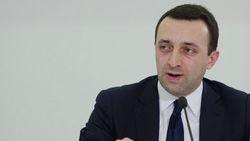 Москва аннулирует соглашение о свободной торговле с Грузией