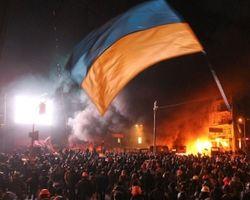 Участники беспорядков на Грушевского пробудут под стражей 60 суток