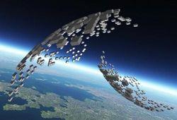 Новый проект НАСА по запуску спутников, в котором могут принять участие все желающие