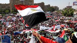 Туристам: в Египте началось массовое закрытие отелей