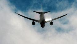 Boeing обнаружил трещины в крыльях новых Dreamliner