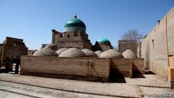Предпринимательница из Узбекистана погибла в Украине