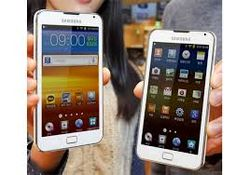 Samsung представила новый смартфон GALAXY Core Plus. Характеристики и цена