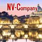 В агентстве «NV-Company» рассказали, как правильно покупать недвижимость в Италии
