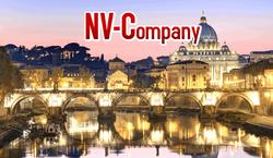 Эксперты «NV-Company» сообщили как правильно покупать недвижимость в Италии