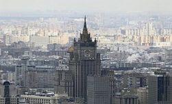 МИД РФ: «миротворческая операция» на Донбассе не планируется