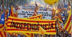 В ноябре Каталония может заявить об отделении от Испании
