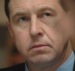 Болезнь Путина дала неожиданные политические рецидивы – Илларионов