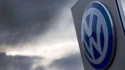 Volkswagen начал отзывать тысячи машин из Австралии