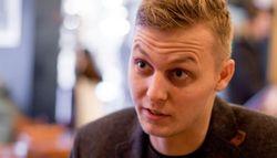 Шуфрич отказался продать «Говерлу» инвесторам из Германии