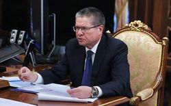 У России есть условия для исправления экономической ситуации в 2016 году