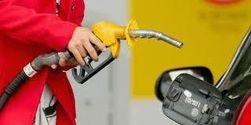 Бензин в России может подорожать сильнее прогнозов