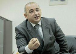 Матиос готов открыть досудебное уголовное производство на депутатов Рады